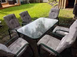 patio furniture kitchener patio set buy or sell patio garden furniture in kitchener