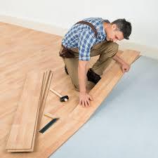 best flooring indianapolis discount flooring store carpet