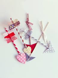 cheap valentines day decorations 25 charming and cheap ideas for s day decorations