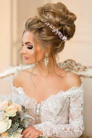 wedding hairstyles hairdos for weddings short hair hairdos for