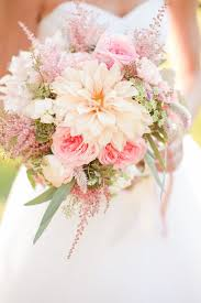 Wedding Flowers Arrangements - get 20 wedding flowers ideas on pinterest without signing up
