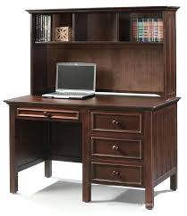 Used Computer Desk With Hutch Desks And Hutches Used Computer Desks With Hutch For Sale