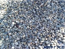 Pebbles And Rocks Garden 8 Best Landscaping Images On Pinterest Backyard Ideas Garden