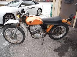 vintage motocross boots for sale vintage motocross for sale u0026 want ads vintage mx listings