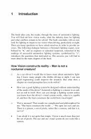 Persuasive Essay Examples For 6th Grade Funny Persuasive Essay Example Persuasive Free Download Funny Memes