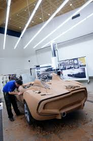 koenigsegg prestera 140 best td process clay images on pinterest modeling