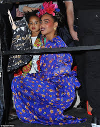 Janet Jackson Rhythm Nation Halloween Costume Beyonce Archives 18 26 Jade African