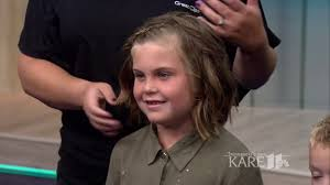 great clips cut athon back to haircuts youtube