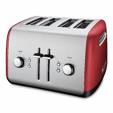 Cuisinart Cpt 435 Countdown 4 Slice Stainless Steel Toaster 5 Best Rated 4 Slice Toasters 2018 U2013 Detailed Review Yosaki