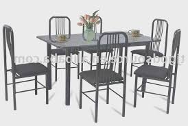 dining room fresh buy dining room chairs decoration ideas cheap dining room fresh buy dining room chairs decoration ideas cheap wonderful to house decorating top