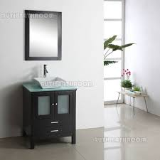 Cheap Bathroom Furniture Sets China Factory Modern Bathroom Vanities Sets Mdf Bathroom Vanity