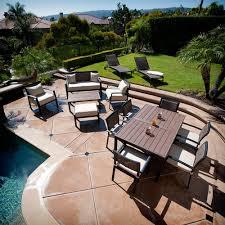 Big Lots Outdoor Furniture Cushions Kmart Patio Cushions Big Lots Outdoor Furniture Gazebo