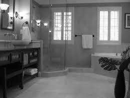 Bathroom Color Scheme Ideas 100 Bathroom Decorating Ideas Color Schemes Asian Design