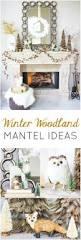 elegant mantel decorating ideas best 25 elegant mantel decorating ideas ideas on pinterest fire