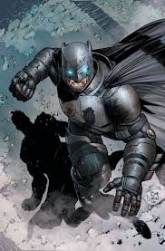 batman 358 best comic book batman images on pinterest dark knight