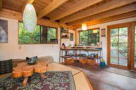 japanese forest house u2013 tiny house swoon