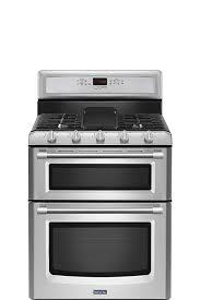 black friday home appliance outlet bill u0026 rod u0027s appliance inc home appliances kitchen appliances