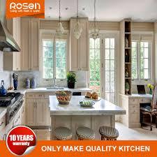 painted white flat panel kitchen cabinets china white flat panel melamine paint stylish kitchen