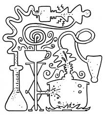 scout coloring sheets scouts coloring pages coloring