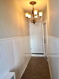 2 Bedroom Apartments In Bethlehem Pa 1 Bedroom Apartments Rent Bethlehem Pa Mattress
