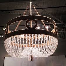 Chandelier Designers 22 Best Lighting Images On Pinterest Showroom Chandeliers And