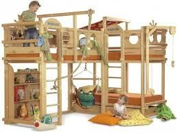 Coolest Bunk Bed Coolest Bunk Beds Furniture Pinterest Best Bed Dma Homes