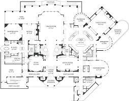 medieval castle floor plans medieval castle home plans medieval castle floor plans designs plan