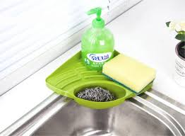 Small Kitchen Rugs Kitchen Sink Soap And Sponge Holder With Kitchen Sink Soap And