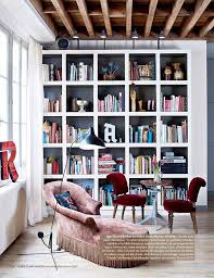 Home Deco by 484 Best Inspirations Home Images On Pinterest Live Living