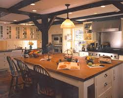 home design solutions inc beautiful photographs pictures custom cabinetry kitchens home