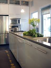 Lowes Kitchen Cabinets Reviews Kitchen Kraftmaid Cabinets Reviews Shenandoah Cabinets Reviews