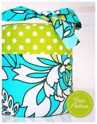 Home Patterns Doorstop Free Pattern Fabric Sewing Diy Project Craft Freebie Blog