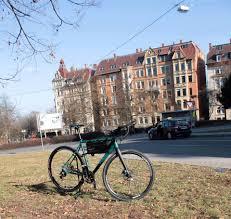 Fahrrad Bad Cannstatt I Love Bikes De Home Facebook