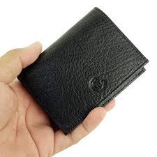 Dompet Cerry Jourdan jual termurah dompet kartu card holder import murah cerry jourdan