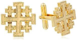 vatican library collection buy vatican library collection gold tone st jude quot pray for