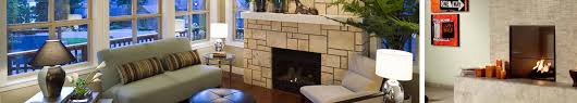 Fireplace Stores In New Jersey by Fireplace Tiles Stone Tiles Marble Tiles Hamilton New