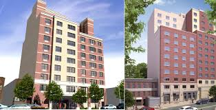 affordable housing lottery begins for two brand new bronx affordable housing lottery begins for two brand new bronx buildings starting at 833 month