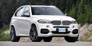 suv bmw bmw x5 2017 suv u2013 new cars gallery