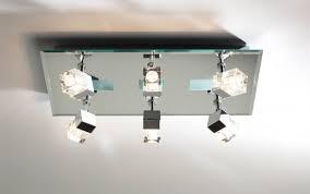 Vintage Bathroom Light Fixture Lighting Round Bathroom Wall Light Fixtures Mirror Simple White