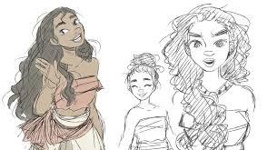 move over elsa hawaii teen is the new disney princess hawaii