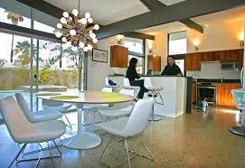 mid century modern home interiors modern vs contemporary what s the difference relish interiors