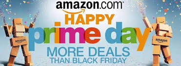 amazon black friday comeracil all the perks you get with your amazon prime membership in 2017
