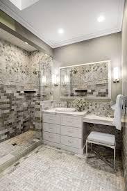 bathroom wall tile ideas bathrooms design tub wall tile designs toilet floor tiles