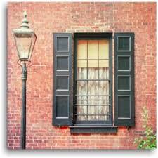 window treatment shutters vinyl window shutters home depot lowes