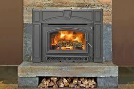 quadra fire fireplaces