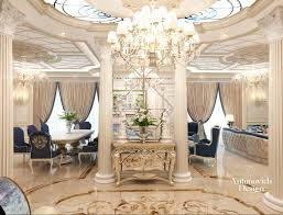 royal interior design by antonovich design antonovich design turkey