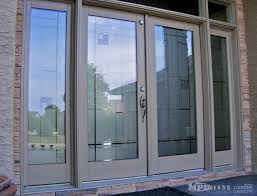 front door glass designs modern glass front door designs modern front doors modern front
