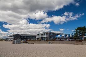 riviera beach resort south yarmouth usa booking com