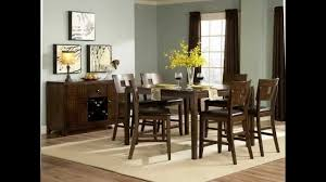 Dining Room Design Ideas Pictures Small Apartment Dining Room Decorating Ideas Youtube