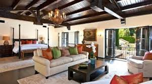 spanish style homes spanish style homes interior coryc me